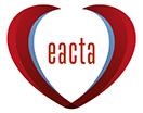 eacta