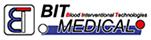 05_bit_medical_logo31