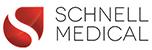 07_schnell-medical_logo1